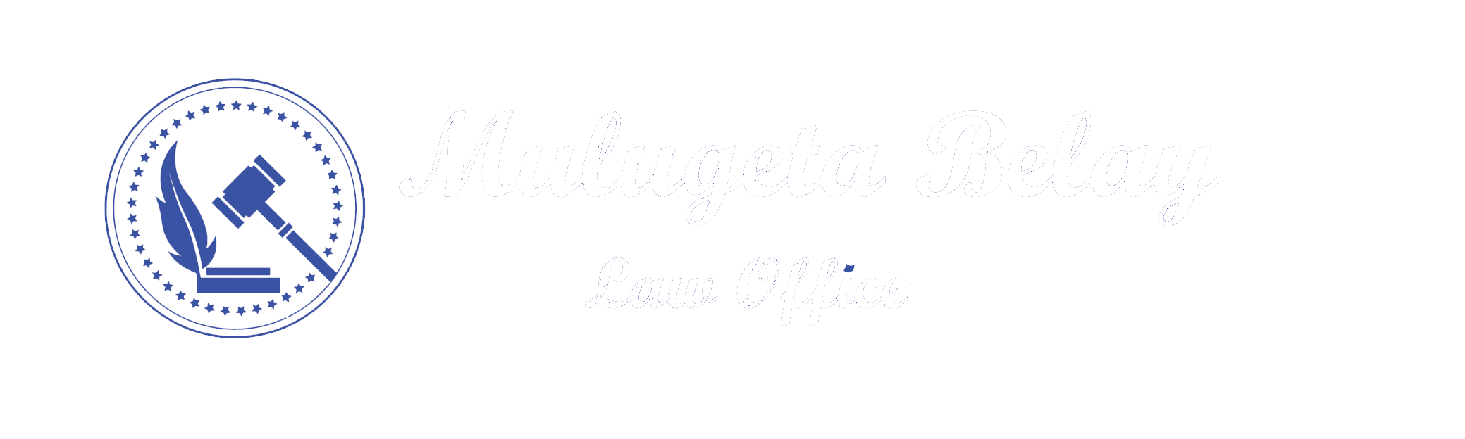 mulugeta law office